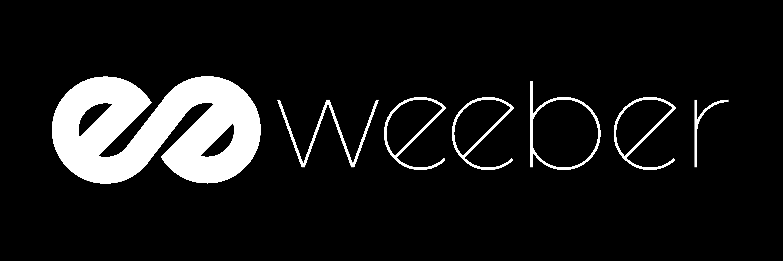 Weeber
